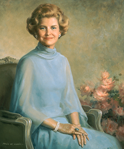 Betty-Ford-1978