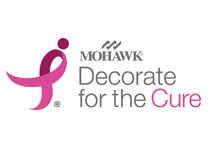 Decorate for the Cure®