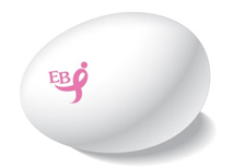 Eggland's Best Eggs