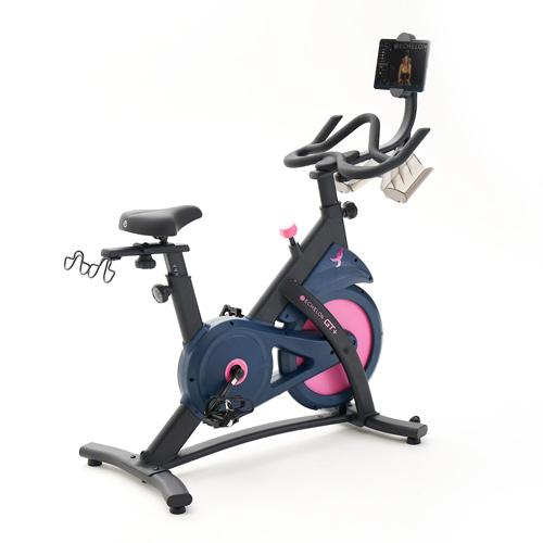 Echelon GT Connect Bike