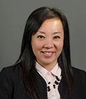 Eunice Nakamura