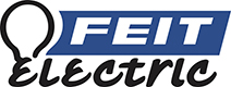 Feit Electric Company