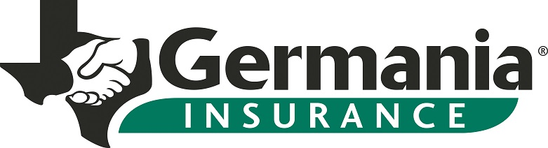 Germania Farm Mutual Insurance Association