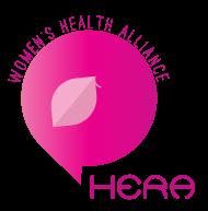 Hera-Logo-New
