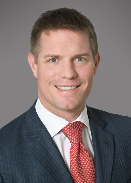 John R. O'Neil