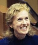 Angela Brodie, Ph.D.