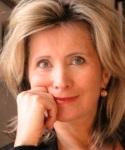 Sylvia Formenti, M.D.