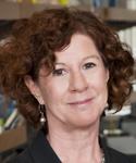 Karen Gelmon, M.D., F.R.C.P.C.