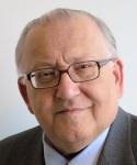Aron Goldhirsch, M.D.