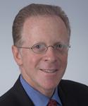 Andrew Siedman, M.D.