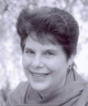 Christina Tannous, Ph.D.