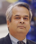 Sunil Badve, M.D., F.R.C.Path.