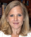 Kimberly Blackwell, M.D.