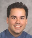 Gerard Blobe, M.D., Ph.D.