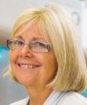 Joan Brugge, Ph.D.
