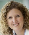 Lisa Carey, M.D.