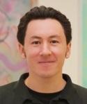 Jason Carroll, Ph.D.