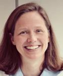 E. Claire Dees, M.D., Sc.M.