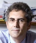 Angelo Di Leo, M.D., Ph.D.