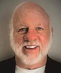 Wayne Dornan, Ph.D.