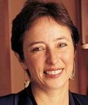 Judy Garber, M.D., M.P.H.