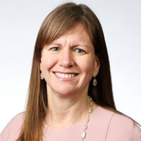 Sharon Giordano, M.D., M.P.H.