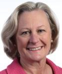 Julie Gralow, M.D.