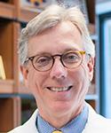 Daniel Hayes, M.D.