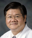 Mien-Chie Hung, Ph.D.