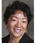 Nola Hylton, Ph.D.