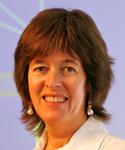 Nancy Hynes, Ph.D.