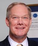 V. Craig Jordan, OBE, Ph.D., D.Sc., F.Med.Sci.