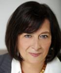 Bella Kaufman, M.D.