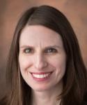 Mia Levy, M.D., Ph.D.