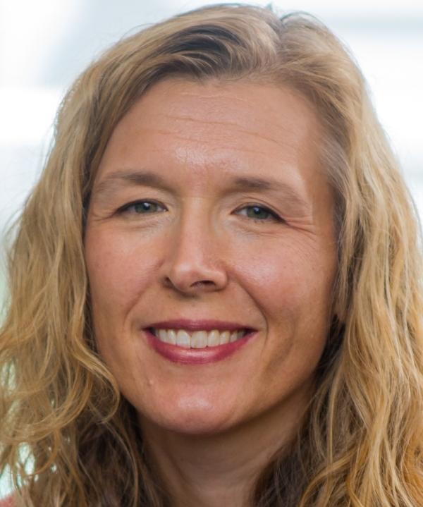 Jennifer Ligibel, M.D.