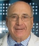 Carlos Arteaga, M.D.