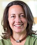 Kathy Miller, M.D.