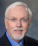 Bert O'Malley, M.D.