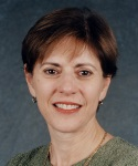Rena Pasick, Dr. P.H.