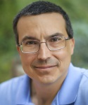 Charles Perou, Ph.D.