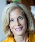 Jennifer Pietenpol, Ph.D.