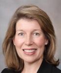Deborah Rhodes, M.D.