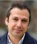 Christos Sotiriou, M.D., Ph.D.