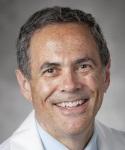 Neil Spector, M.D.