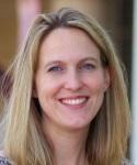 Alana Welm, Ph.D.