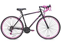 700c Road Bike