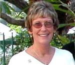 Leslie Reed