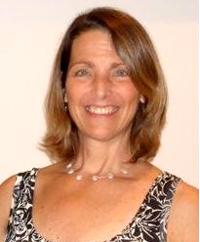 Linda Hager