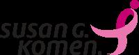 Susan G. Komen®