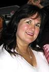 Mary Waikiki
